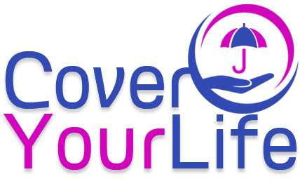 Cover Your Life – Get Life Insurance Quote From Best Life Insurance Provider
